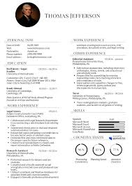 Resume Examples By Real People: Student Resume Pre-Law   Kickresume Resume Samples Attorney New Sample Experienced Lawyer Best Of Real Estate Attorney Atclgrain Insurance Defense Velvet Jobs Top Five Trends In Planning Information Good Elegant Stock Keywords To Use Paregal Working Girl Simple Resume Template Legal Assistant Example Livecareer Examples Awesome 13 Amazing Law 650846