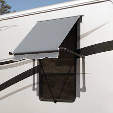 Carefree® - Window Awning Fabric Awning Replacement Fabric Cafree 901046w White 385 Rv Remote Lock Fiesta Parts Shade Pro Ju166e00 16 Black Shale Ascent Exploded View 12v Eclipse Of Colorado Patio Awnings Online Of Electric Install On Motorhome Part 5 Pioneer Endcap Upgrade Kit Polar More