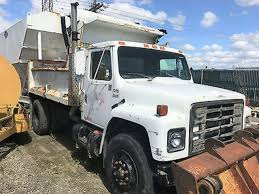 Gmc Dump Trucks In California For Sale ▷ Used Trucks On Buysellsearch
