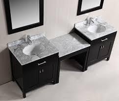 Menards Bathroom Vanity Mirrors by Bathroom Mirror Cabinet Bathroom 48 Vanity Top With Sink Home