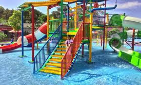 5 Tempat Rekreasi Keluarga Di Jogja