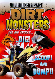 Best Buy: Totally Trucks: Dirt Monsters [DVD] [2006] Undefined Amazoncom Totally Trucks Fire Monsters 2 Unavailable Amazon Totally Awesome Vegan Food Truck Me First Detail Of My 2016 F150 Wash Clay Polish Wax 5hrs Trucksreston Association Event Our Casa Lennon Is Your Midtown Breakfast Could Be Yours For Only 50 A Day Eater Ny Trucks Come To Springfieldcharlotte Julienne Charlotte A 52000 Plugin Electric Pickup Truck W Range Extender Receives Iteam Nyc On The Lookout Boom Being Used Improperly Tttv 1372 Montage Youtube Best Buy Tattoo Removal Laser Picosure For Pigmentation Tr Provides Custom Installs On Jeeps Commercial