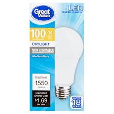 Satco Led A19 Lamps by Ceiling Fan Bulbs