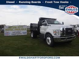 100 650 Ford Truck 2018 F New 89934