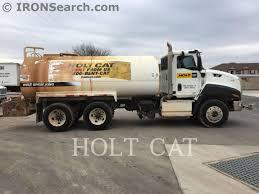 100 Trucks For Sale In San Antonio Tx 2015 Caterpillar CT660S Truck For Sale In SAN ANTONIO TX IronSearch