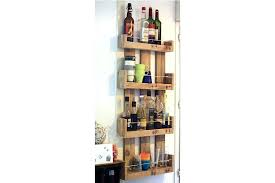 etagere de cuisine murale etagere cuisine affordable tagre cuisine etagere