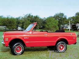 1970's Chevy Blazer...I Want A Convertible Like This! I Love Them ... 1949 Chevrolet Kustom Pickup Red Hills Rods And Choppers Inc The Chevy Truck Blog At Biggers Ctennial Edition 100 Years Of Trucks Silverado News Videos Reviews Gossip Jalopnik Vintage Buy Chevy Dont You Buy No Ugly 1952 3100 Custom Modern Rodder Snapback Hat Trucker Cap Flex Fit Hat Free Shipping In Box Mack Merchandise Hats Black Low Label Lowest Lifestyle Apparel For Enthusiasts Celebrates With National Rollout 10 Most Iconic Through Their Year History