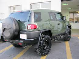 Toyota FJ Cruiser Forum - View Single Post - 2011 FJ Trails Team ... Truck Toyz Superdutys Icon Vehicle Dynamics Dub Magazines Lftdlvld Issue 4 By Issuu Truck Toyz Superduty Warn Industries Super Welder Massimo Motor Utvs Atvs Side Sides Utility Vehicles 5 South Texas Custom Trucks Mcallen Gmc Service Top Car Models 2019 20 Tint Audio Kopermimarlik