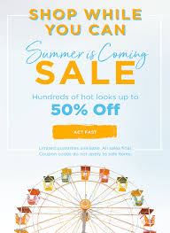 Lime Lush Boutique: 50% Off Is Selling Out! | Milled Lime Lush Boutique 50 Off Is Selling Out Milled Dreamfarm Coupon Codes Medrol Discount Card Discount Gold Pizza Rev Code 2019 Adonis Underwear Ford X Plan 30 Dazzle And Jolt Coupons Promo The Garden Factory Promo Pizza Hut Lush Boutique Vitamin Shoppe Harlem Globetrotter Tickets Wunderbrow Au Go Pup Socks Best Brunch Denver Adventure Kids Books Photobox Ie Okc Zoo Admission Prices Tretoin Walgreens Walters Clothing