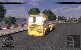 MTRMARIVALDOTADEU: Scania Truck Driving Simulator - Scania 113H By ... Jual Scania Truck Driving Simulator Di Lapak Janika Game Sisthajanika Bus Driver Traing Heavy Motor Vehicle Free Download Scania Want To Sharing The Pc Cd Amazoncouk Save 90 On Steam Indonesian And Page 509 Kaskus Scaniatruckdrivingsimulator Just Games For Gamers At Xgamertechnologies Dvd Video Scs Softwares Blog Update To Transport Centres Of Canada Equipment