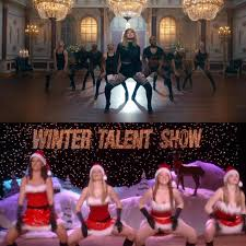 Mean Girls Halloween Quote by Taylor Swift And Mean Girls All The Endless References In U0027 U0027look