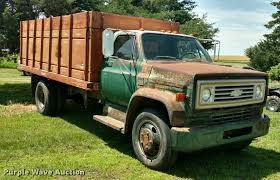 1974 Chevrolet C60 Grain Truck | Item DA5553 | SOLD! July 19... 1974 Chevrolet Ck Truck For Sale Near Cadillac Michigan 49601 Cheyennesuper Cheyenne Specs Photos Modification Car Brochures And Gmc Chevy C20 2086470 Hemmings Motor News Suburban Information Photos Momentcar 1916353 Pickups Seattles Parked Cars Luv Just Listed C10 Shortbed Is A Handsome 2142364 C30 With Holmes 480 Collectors Item Eastern 2 Door Pickup Trucks Pinterest