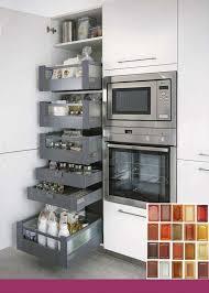 Kitchen Unit Ideas Diy Kitchen Cupboards In South Africa Kitchen Design Small