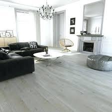 Inspiring Grey Flooring Hardwood Floor Gorgeous Wood Best Floors Ideas Throughout Gray Designs Trend