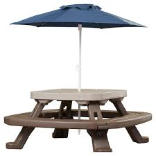 Others Enjoyable Little Tikes Picnic Table Umbrella For Indoor Kids ... Little Tikes Easy Store Pnic Table Gestablishment Home Ideas Unbelievable Bold Un Bright U Chairs At Pics Of And Toys R Us Creative Fniture Tables On Carousell Diy Little Tikes Table And Chairs We Used Krylon Fusion Spray Paint Classic Set Chair Sets Divine Cjrchorganicfarmswebsite Victorian Fancy Beach Adorable Cute Kidkraft Farmhouse With Garden Red Wooden Desk Fresh Office Details About Vintage Red W 2 Chunky