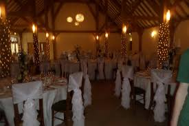 FAIRY LIGHTING AND MOOD LIGHTING - BALLOON AND PARTY KINGDOM The Barn Ruislip Wedding Celebrations Filegreat Barn Manor Farm Ruislip 2015 14jpg Wikimedia Commons Notley Abbey Fairy Lights Tudor Uplighting And At Great Property For Sale Parkfield Crescent Knights Mk Id Hillingdon Theatres Lost City Of Ldon Tiles On Roof Video Hotel Photography Umas Secrets Umassecrets Twitter 06jpg