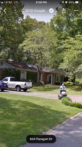 100 Google Maps Truck RECCE ROOM Pops On