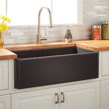Shaws Original Farmhouse Sink by 100 Shaws Original Farmhouse Sink Grid How To Shop For Your