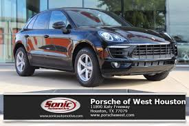 Porsche Of West Houston | Luxury & Sports Car Dealer Porsche Mission E Electric Sports Car Will Start Around 85000 2009 Cayenne Turbo S Instrumented Test And Driver Most Expensive 2019 Costs 166310 2018 Review A Perfect Mix Of Luxury Pickup Truck Price Luxury New Awd At 2008 Reviews Rating Motor Trend 2015 Review 2017 Indepth Model Suv Pricing Features Ratings Ehybrid 2015on Gts Macan On The Cabot Trail The Guide Interior Chrisvids