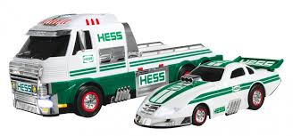 100 Hess Toy Truck Values How Will S Be In The WEBTRUCK