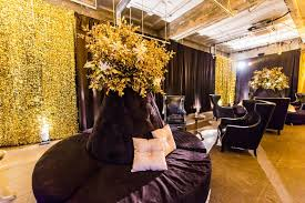 From Roving Poker Games To Deco Inspired Decor Heres How Pull Off A 1920s Era Corporate Party