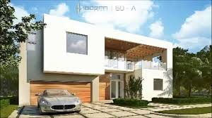 100 Modern Miami Homes Doral South Florida Beach Houses For Sale