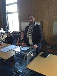 tenir un bureau de vote media tweets by jocelyn bureau jocelynbureau