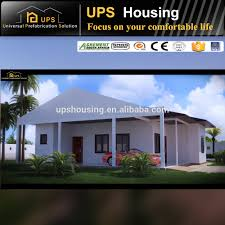100 Container Built Homes Pre Home Pre Home Suppliers