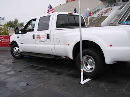 Tire Flag Pole Mount!!! Use With Our 22' Heavy Duty Telescopic ... Tow Hitch Cover With Flag Holder Inshane Designs How To Attach A The Bed Of Your Truck Youtube Flagpoletogo Telescopic Flagpoles Mounts And Tailgating 25 Pvc Stand Toolbox Compatible Bike Valet With Fork For Pickup Trucks 9 To Mount In No Drilling Pole For Best Image Of Vrimageco Want Fly Flag On Your Truck Ford F150 Forum Community Luxury V Star 1100 Wiki New Car Release Date 2019 20 Tool Boxes Utility Chests Accsories Uws Fire Us 1x15
