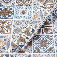 fliesenaufkleber mosaikfliesen deko folie tapeten