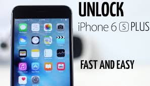 How To Unlock iPhone 6s Plus At&t T mobile Verizon Any GSM