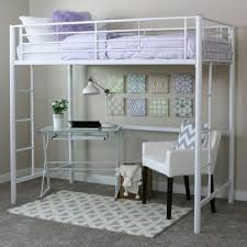 lit mezzanine 1 place bureau integre lit en hauteur avec bureau intégré les atouts indéniables