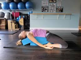 Rainbow Foameez Soft Yoga Props