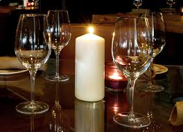 Sterno Candle Lamp Sds by Leolight Inc U2013 Products For Hospitality Professionals