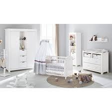 chambre theo et ines chambre bébé complète bambins déco