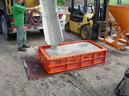 Betonblock.com | 160-40-80 Old Type Concrete Form - Betonblock.com Form Truck Nurufcomunicaasl Form Information Pm 36528 Lc Knuckle Boom Crane W Kenworth T800 Cage Truck Building Concrete And Pouring A Slab Youtube Concrete New Freightliner Classic Xl V3 0 For Stock Photos Images Alamy How To Ppare Site Base Forms Rebar Home Clifton Home Shell By Bartley Corp With Wwwtopsimagescom Picker Fresh Kaizen Onsite Mixing The Arrive On Are Builder Worker Pouring Into Photo Image Of 1991 Gmc Topkick Sle Cage Item B8491