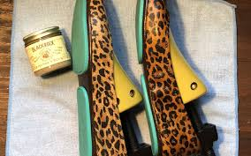 How To Clean & Condition DRY Leopard Print TIEKS - Link To ... Shop Glitzy Glam Coupon Pioneer Woman Crock Pot Mac And Cheese Big Head Caps Online Deals Tieks Coupon Code Promotion Discount Sale Deal Promo My Review All Your Top Questions Answered How I Saved 25 Off My First Pair Were Day 5 Are They Actually Worth It Mommys Dear Lady Code Simental Details Make Weddings Oh So Special In 2019 Issa Shop Promo Codes North Face Outlet Printable Are Made To Stretch Mold Your Foot For The