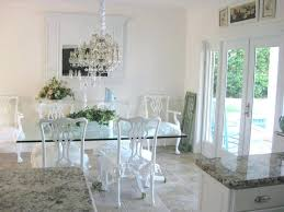 Dining Room Chairs Ikea Uk by Dining Chairs Plastic Dining Chairs Ikea Clear Uk Awesome Clear