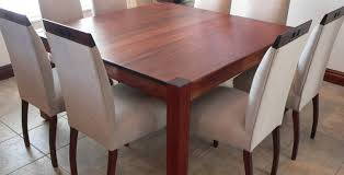 Pier One Dining Room Tables by Dining Room Dining Table Best Dining Room Tables Table Furniture