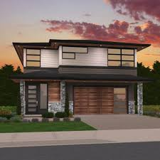 Northwest Home Design by Beautiful Stewart Home Design Contemporary Decorating