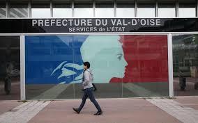 bureau naturalisation bureau des naturalisation 19 images lustre boule papier couleur