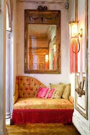 472 best homes decor boho gypsy inspired images on pinterest