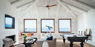 100 Interior Design High Ceilings 16 Sophisticated Ceiling Ideas From The AD Archives