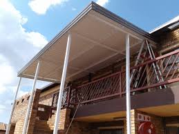 Chromadek Awnings - Johannesburg Chromadek Awnings - Mr Awning Adjustable Awnings Prices Johannesburg Border Canvas Blinds Carports Covers Adjustable Awning Bromame Alinium Louvre Made From Mr Awning Retractable Patio Costco Design Ideas Roof Louvered Amazing Roof Control Sun Commercial Fixed Dome Canopies Shaydee Danneil Lifestyle Fold Arm Folding Universal Home Improvements Modern
