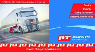 RT Spare Parts Limited Co,.Ltd Covers Truck Bed Cover Replacement Parts Lebra Ford Brisbaneford Bookford Playmobil Valvoline Race 182850929806 Knaack Inlad Van Company Contact Us And All Filters Hino Isuzu Fuso Mitsubishi Sr Blog Archive Offers You Everything You Need Dodge Cross Referencedodge Diagram Best Chevrolet Accsories Chevy And Accsiesford Australiaford Theres Not Much Difference Between 197387 C10 Interiors