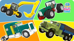 Heavy Construction Videos - Learning Construction Vehicles For Kids ... How To Make A Dump Truck Card With Moving Parts For Kids Cast Iron Toy Vintage Style Home Kids Bedroom Office Head Sensor Children Toys Fire Rescue Car Model Xmas Memtes Friction Powered Lights And Sound Kid Galaxy Pull Back N Tractor Cstruction Vehicle Large 24 Playing Sand Loader Wildkin Olive Box Reviews Wayfair Vector Cartoon Design For Stock Learn Colors 3d Color Balls Vehicles Excavator Dirt Diggers 2in1 Haulers Little Tikes Video Real Trucks