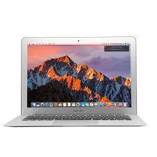 Apple Help Desk Uk by Apple Repairs London U0026 Refurbished Macs Shoreditch Macs