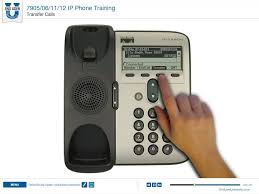 CISCO 7905, 7906, 7911 And 7912 - Transfer Calls - YouTube Mitel 5330 Backlit Ip Phone Pn 50005804 At Cisco 7905 7906 7911 And 7912 Transfer Calls Youtube Cisco Phone Hears No Audio Just Another Day The Office 7965 Phones Hold How To Save Money On Gxp2160 High End Grandstream Networks Voip Calling Sip Trunk How It Works Xtr Desktop Iptap Call Recorder To India From Usa Top10voiplist
