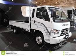 Hyundai Truck Stock Images - Download 178 Photos Garbage Trucks Mighty Machines Terri Degezelle 9780736869058 Epic Read Amazing Childrens Books Unlimited Library Wheels Buldozer Truck And Trailer Toy Dump For Children Youtube Community Events Media Becker Bros Tonka Steel Classic Toys R Us Australia Join The Fun Hyundai 2017 Update Heavy Vehicles Loving This Adot Pirates Activity Book Set On Mighty Ex8 Supcab Elwb On Road Qld Sale Retrodaze Vhs Covers Action Play Set Cstruction Bulldozer Excavator