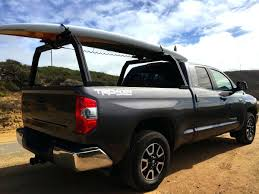 Truck Racks – Recette-cookies.info Used 2013 Toyota Tundra Platinum Crewmax For Sale In San Diego 2012 Kenworth T660 Sleeper Semi Truck For 292000 Miles Dodge Ram 2500 Slt 4x4 At Classic 2007 Tacoma Prerunner Lifted 2016 Ram 1500 Carl Burger Cdjr Freightliner Scadia Tandem Axle Daycab For Sale 8861 Heavy Duty Trucks 3 Axles 2 Sleeper Day Cabs Velocity Centers Sells Freightliner And Western Simply Pizza Truck Is Built Long Haul Westword Suj Fabrications San 2019 122sd Dump Ca 1970 Ford F250 2wd Regular Cab Sale Near California